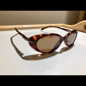 cc9514244a Maui Jim Accessories - Maui Jim Cabana MJ-147-10 Sunglasses Polarized